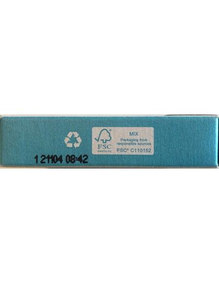Perio Sticks™ Thin bottom